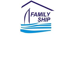 Mesa Family Ship